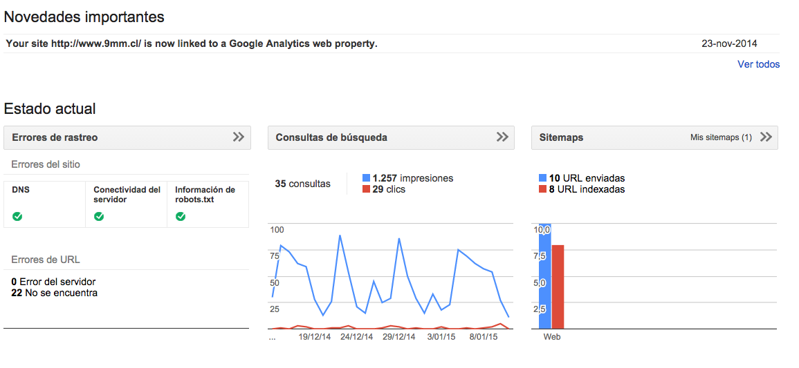 herramientas-google-2