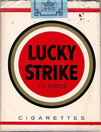 Vintage Cigarette Packaging2