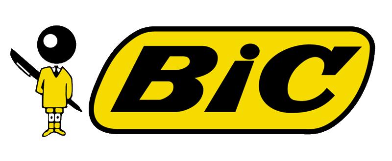 bic_logo1