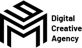 https://www.9mmdigital.com/wp-content/uploads/2020/01/9mm-digitalcreative-agency.jpg