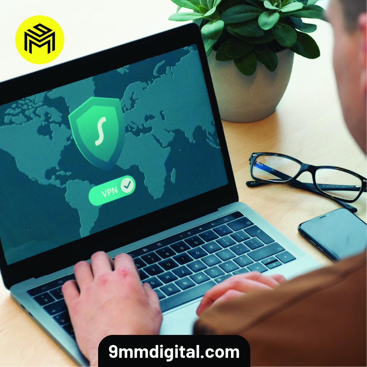 Protocolos de seguridad web