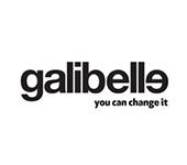 Galibelle