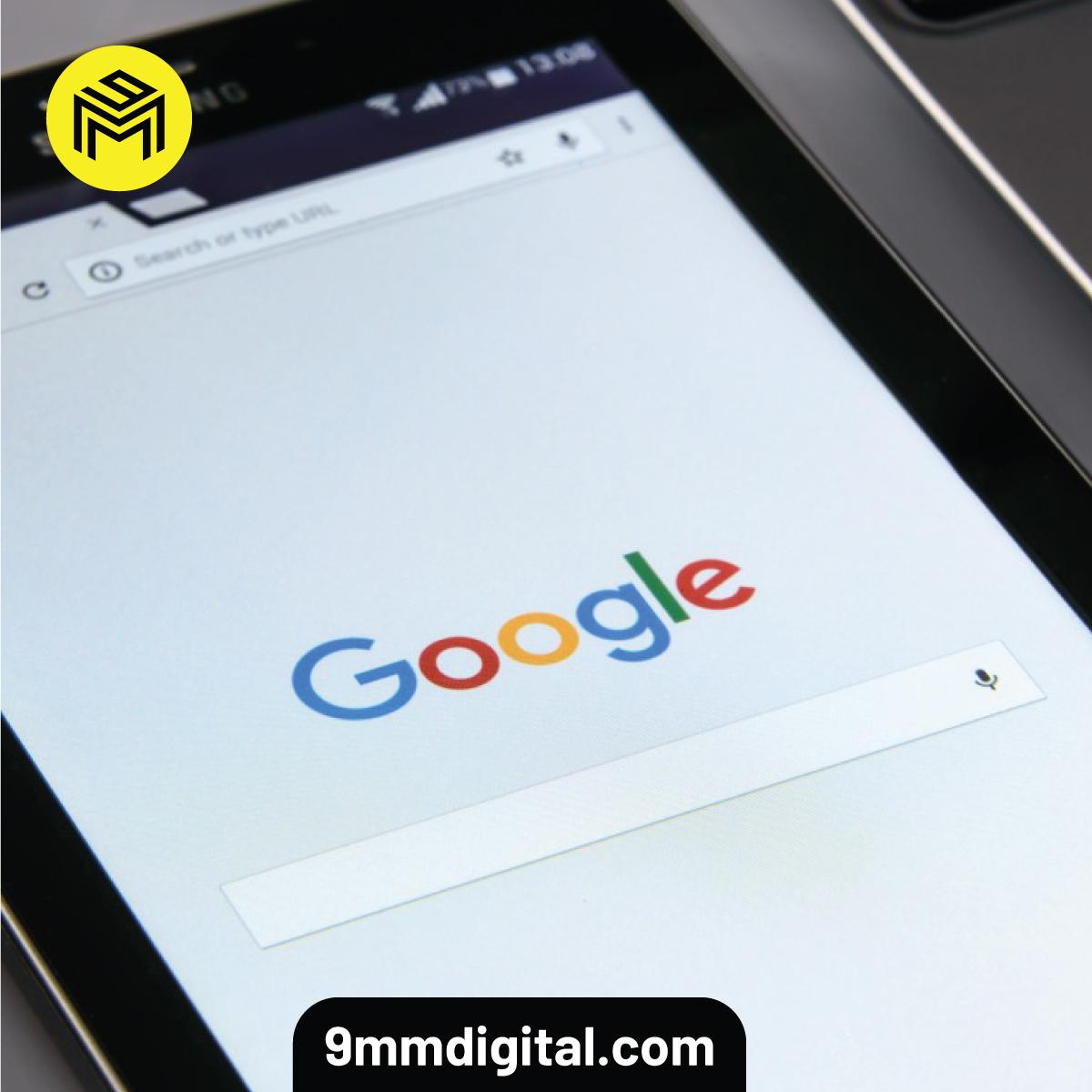 google ads anuncios