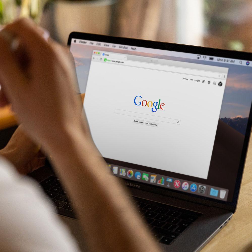 7 pasos básicos para posicionar en Google