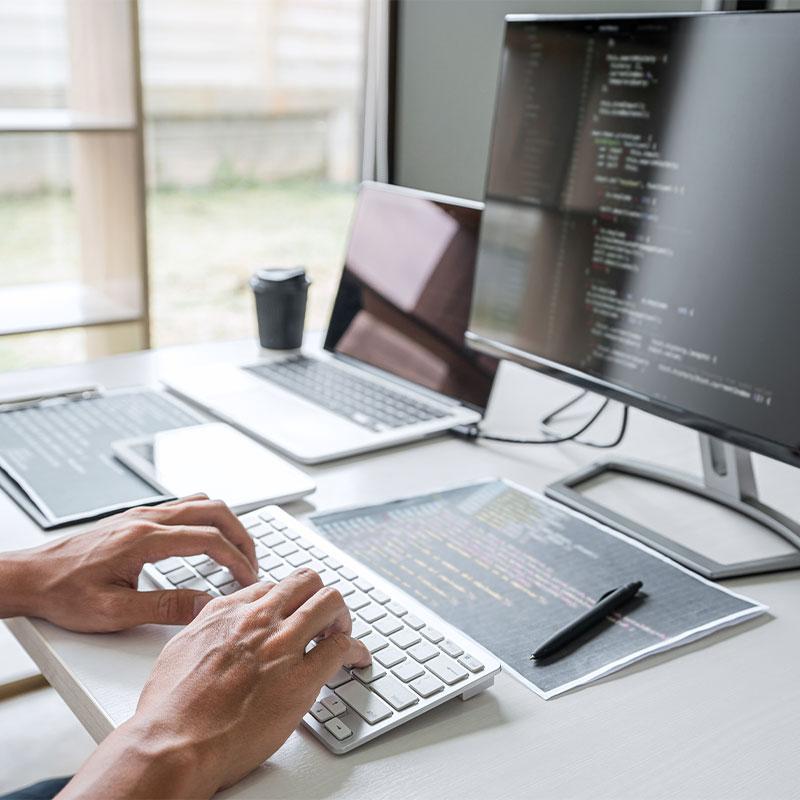 ¿Por qué tener una página web potencia la presencia digital de tu empresa?
