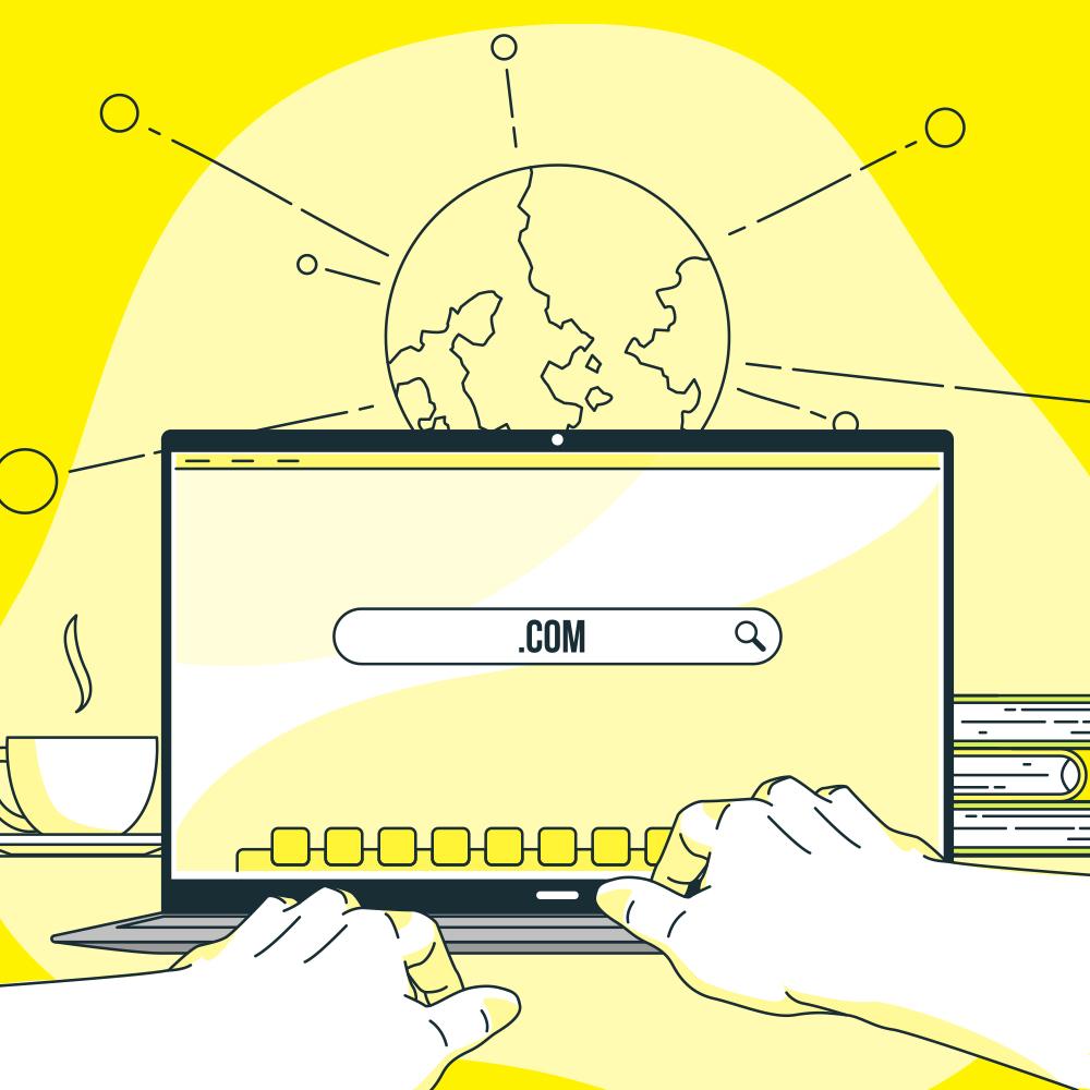¿Qué-dominio-necesito-para-crear-mi-página-web-